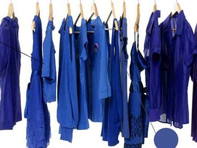 blue-clothes